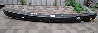 Усилитель переднего бампера KLOKKERHOLM 0065940 на BMW 5 (E39) 96-04