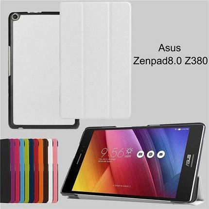 Чехол для ASUS Zenpad 8.0 Z380, фото 2