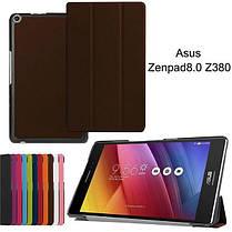 Чехол для ASUS Zenpad 8.0 Z380, фото 3