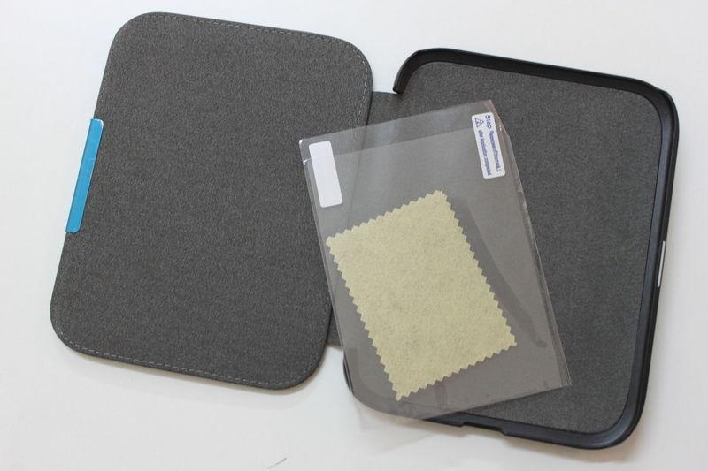 Чехол для Asus MemoPad ME173