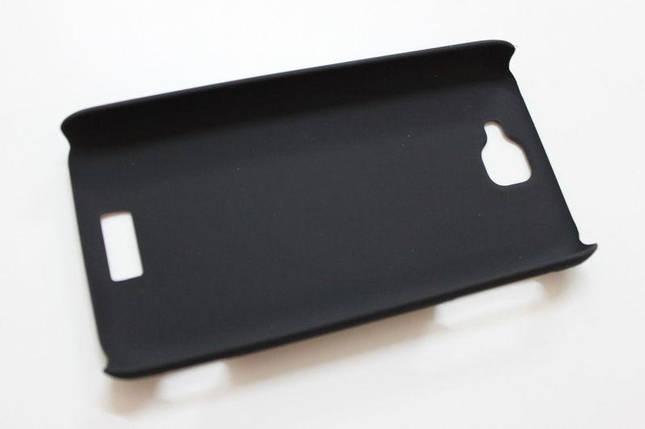 Чехол-накладка для Fly IQ442, фото 2