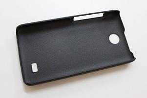 Чехол-накладка для Fly IQ449, фото 2