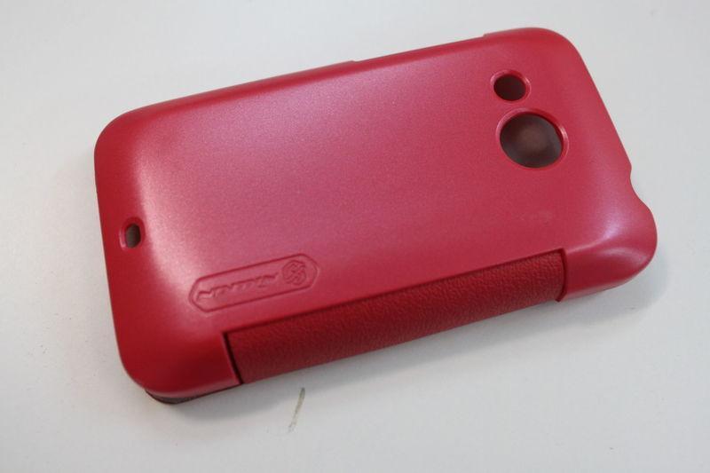 Чехол Nillkin для HTC Desire 200