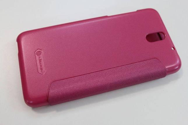 Чехол Nillkin для HTC Desire 610, фото 2