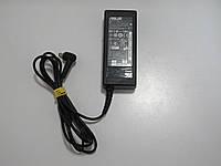 Зарядное устройство (блок питания) к ноутбуку ASUS (NZ-392)