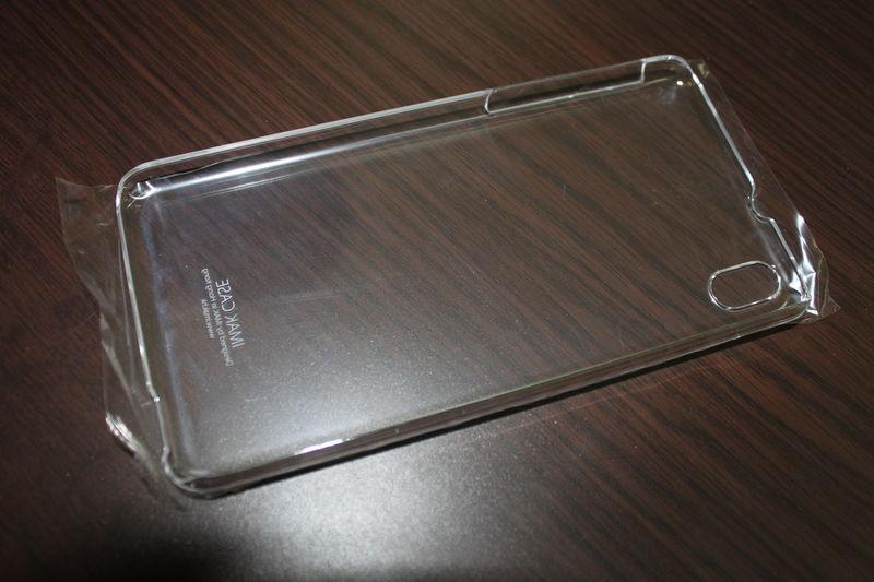 Чехол для HTC Desire 816