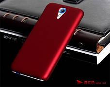 Чехол-накладка для HTC Desire 620G, фото 2