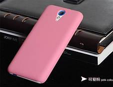 Чехол-накладка для HTC Desire 620G, фото 3