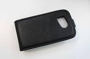 Кожаный чехол для HTC Explorer A310e