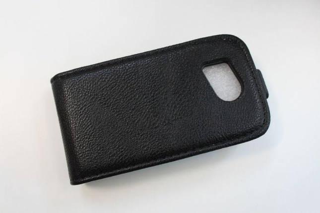Кожаный чехол для HTC Explorer A310e, фото 2