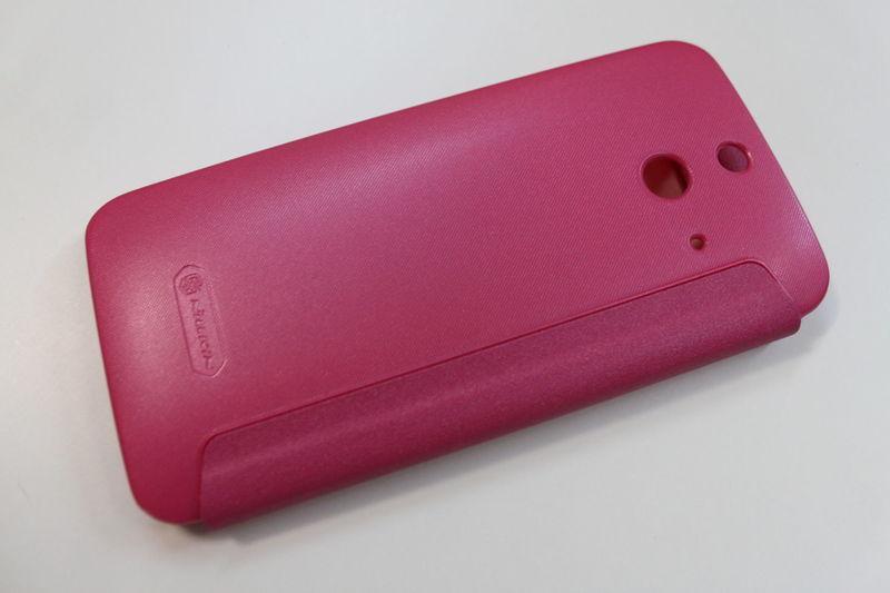 Чехол Nillkin для HTC One E8