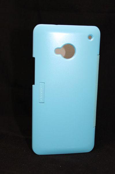 Чехол Nillkin для HTC One M7