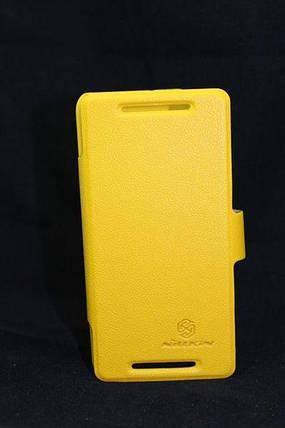 Чехол Nillkin для HTC One M7, фото 2