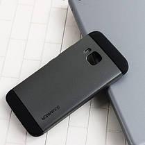 Чехол Slim Armor для HTC One M9, фото 2