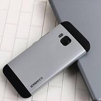 Чехол Slim Armor для HTC One M9, фото 3