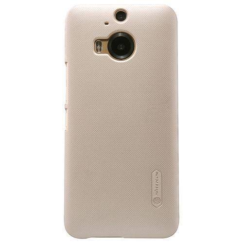 Чехол Nillkin для HTC One M9 plus