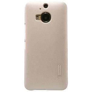 Чехол Nillkin для HTC One M9 plus, фото 2