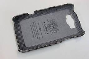 Кожаный чехол для HTC Sensation XL