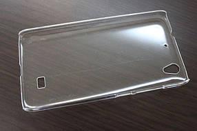 Чехол для Huawei Ascend G620