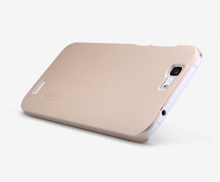 Чехол Nillkin для Huawei Ascend G7