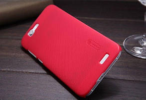 Чехол Nillkin для Huawei Ascend G7, фото 2