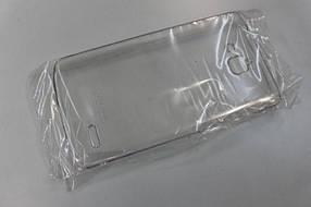Чехол для Huawei Ascend G730