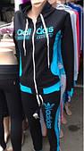 Спортивный костюм для подростков двухнитка 42-46 р