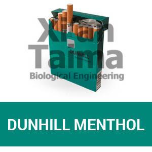 """Xi'an Taima""""Dunhill Menthol"""""""
