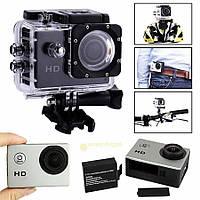 Спортивная экшн-камера SJ4000 Full HD, фото 1