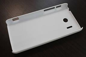 Чехол Nillkin для Huawei Ascend G510/U8951