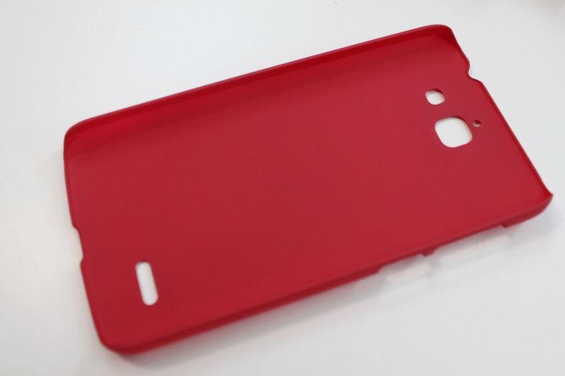 Чехол Nillkin для Huawei Ascend G730