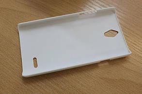 Чехол Nillkin для Huawei Ascend G700, фото 2