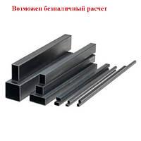 Металлическая  труба проф. 60*40*4