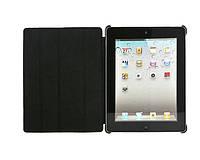 Чехол для iPad 2 — IcareR
