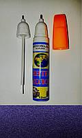 """""""2 в 1"""" 133 Магия. Реставрационный карандаш-маркер."""