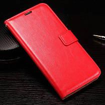 Кожаный чехол для Huawei Nexus 6P/Nexus 7, фото 3