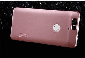 Чехол Nillkin для Huawei Nexus 6P/Nexus 7, фото 2