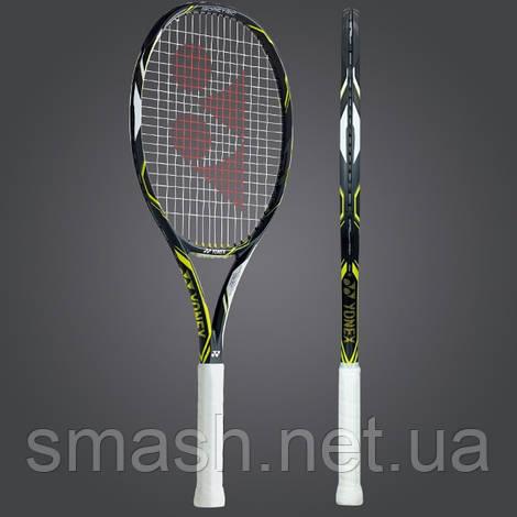 Теннисная ракетка Yonex Ezone DR Lite (270 гр)