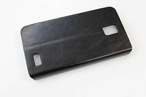 Кожаный чехол для Lenovo A328