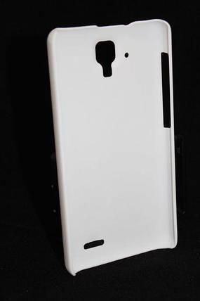Чехол Nillkin для Lenovo A536, фото 2