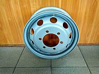 Диск колесный Газель R16 (тип Iveco)