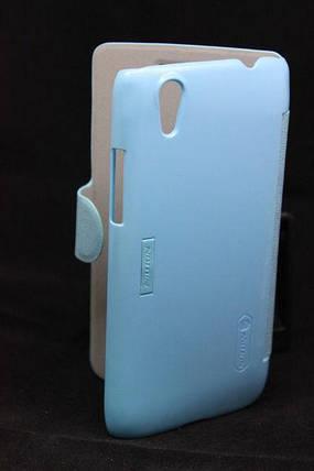 Чехол Nillkin для Lenovo Vibe X S960, фото 2