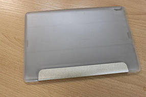Чехол для Lenovo A7600