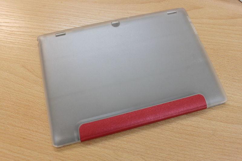 Чехол для Lenovo Tab 2 A10-30 X30L