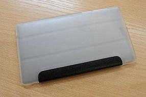 Чехол для Lenovo Tab 2 A7-10
