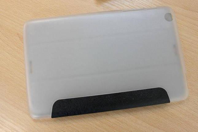 Чехол для Lenovo A5500, фото 2