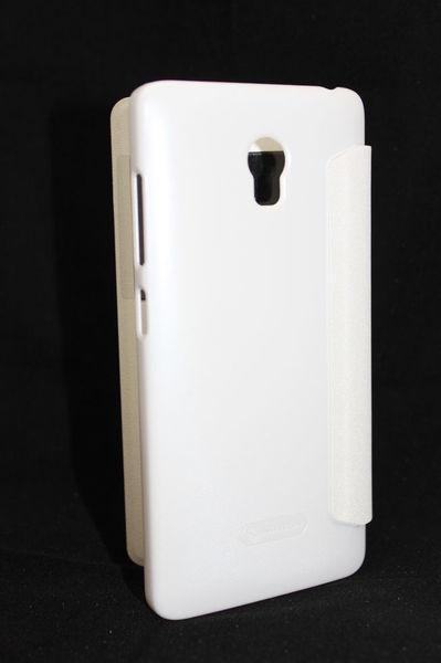 Чехол Nillkin для Lenovo Vibe P1
