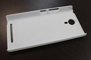Чехол Nillkin для Lenovo P90, фото 2