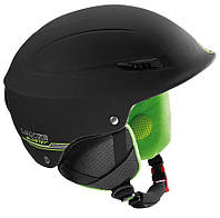 Горнолыжный шлем Lange Blaster 2014 (Два цвета)