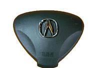 Airbag руля.Заглушка руля Acura TL